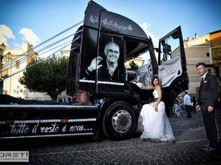 Ellegi Spose 1
