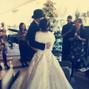 le nozze di Laura Battista e Isabella Spose 11