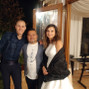 Le nozze di Elena Barbetti e Rudi Lunghini eventi musicali 7