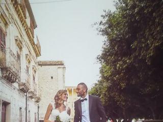 Kalò Cassaro Wedding Reportage 3