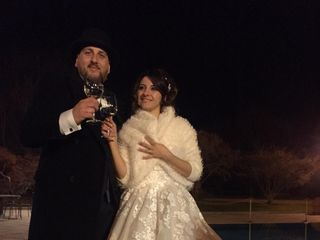 Isabella Spose 6