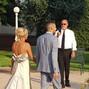 le nozze di Dina Filippi e Corte Campione 20