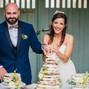 le nozze di Sara Grimaldi e Agripasticceria® DolceMente ConTorta 12