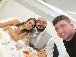 Dj Max Battaglia 3