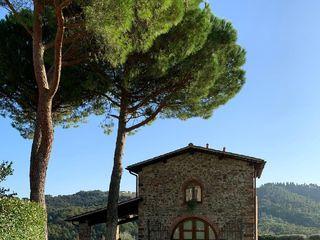 Villa il Gran Duca 4