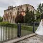 Le nozze di Rossana e Innamorati 10