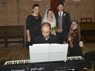 Giulia Neri Cantante 3