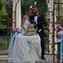 le nozze di Francesca Zampieri e Tenuta Restelli 23