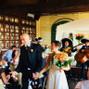 le nozze di Rossella viafora e La Lodovica 16