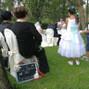 le nozze di Raffa e Villa La Collinetta 22