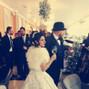 le nozze di Laura Battista e Isabella Spose 15