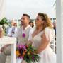 Le nozze di Stefania e Rosa Scarlatta 21