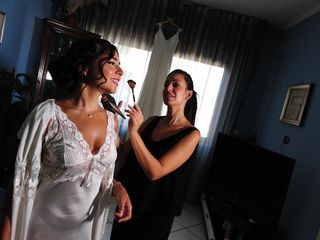 Valentina Vela Make Up Artist 5