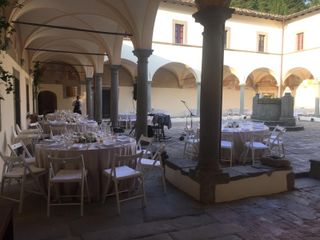 Convento del Carmine 2