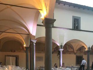 Convento del Carmine 3