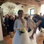 Le nozze di Giorgiana e La Vie en Blanc 9