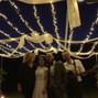 Le nozze di Valeria B. e GioiAcustica 8