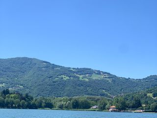 Tenuta La Laguna Ristorante 4