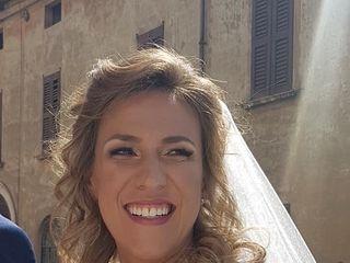 Marchimoda Sposa 3