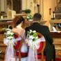I fiori di Luciano e Patrizia 9