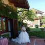 Atelier della Sposa Castellarano-Rubiera 10