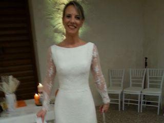 Carla Spose 2
