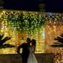 le nozze di Veronica Mauro e Topcatering 13