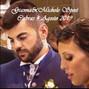 Le nozze di Gianna P. e AndreAudioVideo Servicios 53