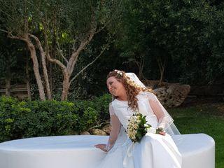 Le Spose di Sartoria Rosita 1