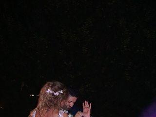 Marchimoda Sposa 5