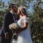 Le nozze di cristina unitulli e Villa Pagnana 14