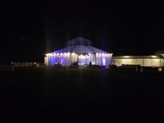 Signa Eventi Wedding Planner 1