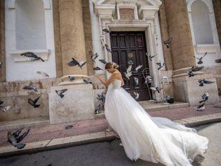 Ciro Magnesa Fotografo 5