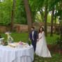 le nozze di Sara Mantoan e Villa Petrobelli 20