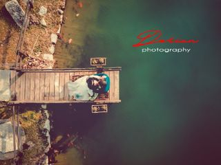 Dorian Photography 1