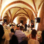 Le nozze di Annalisa Masaracchio e Catering Coggiola - Locanda del commercio 17
