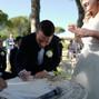 Le nozze di cristina unitulli e Villa Pagnana 16