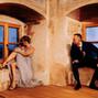 Le nozze di Tiziana Maioretto e Christian Bardus Photographer 6
