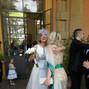 le nozze di Fabiola e Mabel De Grazia MUA 7