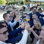 Le nozze di cristina unitulli e Villa Pagnana 17