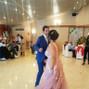 Le nozze di Enrico Campana e Pam & Ale 6