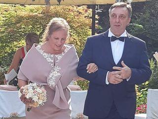 RZ Wedding 2