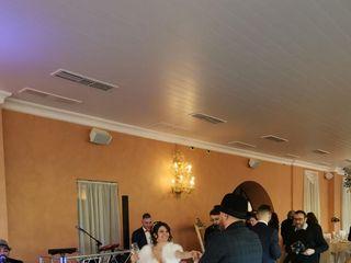Matrimoni e Musica 1