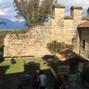 Castello di Zumelle 1