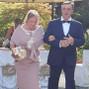 RZ Wedding 6