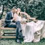 Le nozze di Laura e Miky Art 1