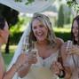 Le nozze di cristina unitulli e Villa Pagnana 18