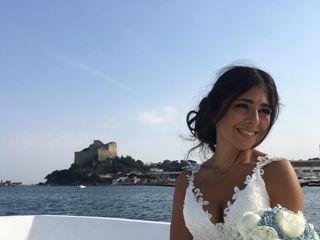 Gianni Orfeo Floral Designer 3
