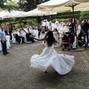 le nozze di Rossella viafora e La Lodovica 21