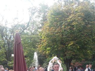 RZ Wedding 3